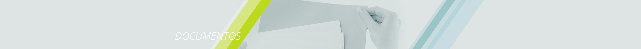 banners-1