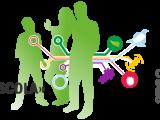 Projeto «Ciência na Escola» - Fundação Ilídio Pinho