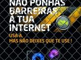 7 de fevereiro Dia da Internet Segura