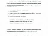 Manuais Escolares do 1º Ano do 1º Ciclo do Ensino Básico