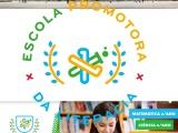 Escola Promotora da Literacia