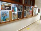 A arte na Escola