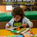 semanada-leitura-2012_WEB.JPG