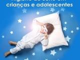 Conversas à sexta   Higiene de Sono em crianças e adolescentes