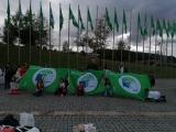 Dia das Bandeiras Verdes de 2019